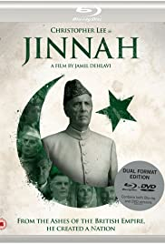 Jinnah 1998 BRRip x264 ESubs – MTR 2.1GB