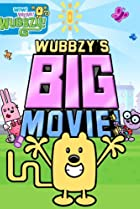 Image of Wubbzy's Big Movie!