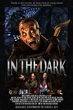 In the Dark (2015)