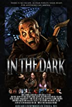 Primary image for In the Dark