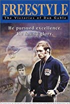 Image of Freestyle: The Victories of Dan Gable