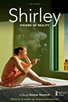 Image of Shirley: Visions of Reality