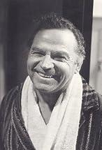 Nehemiah Persoff's primary photo