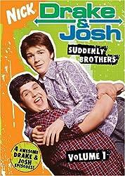 Drake & Josh - Season 4 (2006) poster