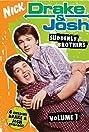 Drake & Josh (2004) Poster
