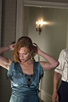 Image of Boardwalk Empire: Under God's Power She Flourishes