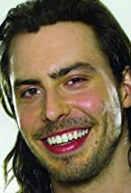 Andrew W.K.'s primary photo