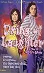 Muertos de risa (1999) Poster