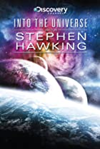Image of Into the Universe with Stephen Hawking