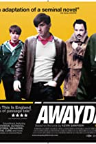 Image of Awaydays