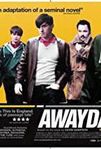 Primary image for Awaydays