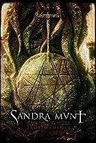 Image of Sandra Munt's Adventure