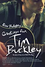 Primary image for Greetings from Tim Buckley