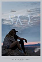 Primary image for Sky