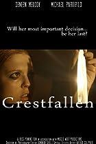 Image of Crestfallen