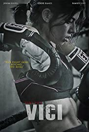 Vici Poster
