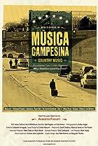 Image of Música Campesina