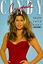 Image of Cindy Crawford Shape Your Body Workout