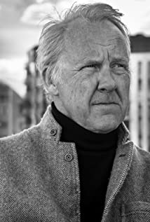 Petter Skavlan Picture