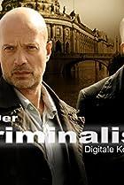 Image of Der Kriminalist: Des Königs Schwert