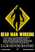 Image of Dead Man Working