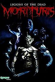 Morituris(2011) Poster - Movie Forum, Cast, Reviews