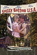Primary image for Soggy Bottom, U.S.A.