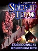 Spaceship Terror(1970)