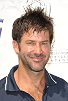 Image of Joe Flanigan