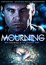 The Mourning(1970)