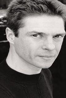 Robert Zeigler Picture