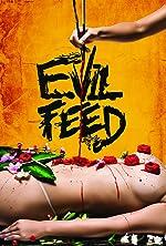 Evil Feed(1970)