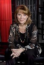 Mariette Hartley's primary photo