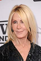 Joan Van Ark's primary photo