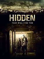 Hidden(2015)