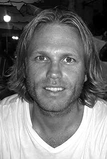 Björne Larson Picture