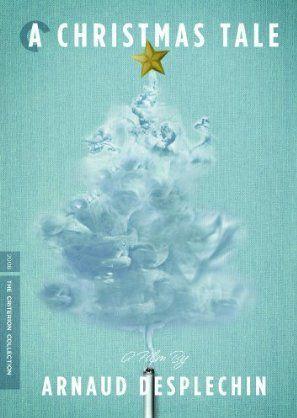 Un cuento de navidad (2008)