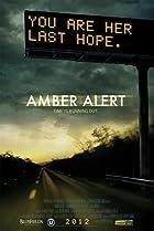 Image of Amber Alert