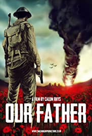 Our Father Poster