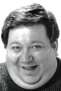 Robert J. Feldman Picture