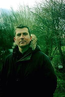 Luke Watson Picture