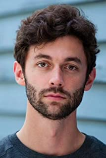 Jonathan Ossoff New Picture - Celebrity Forum, News, Rumors, Gossip
