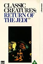 Image of Classic Creatures: Return of the Jedi