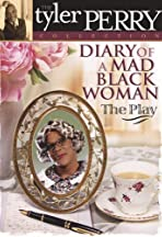 Diary of a Mad Black Woman