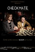 Primary image for Checkmate