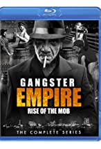 Primary image for Gangster Empire: Rise of the Mob