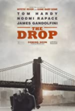 The Drop(2014)
