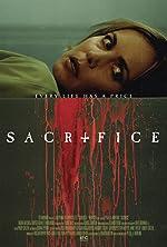 Sacrifice(2016)