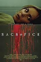 Image of Sacrifice