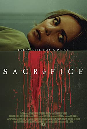 Sacrifice (2016) Download on Vidmate